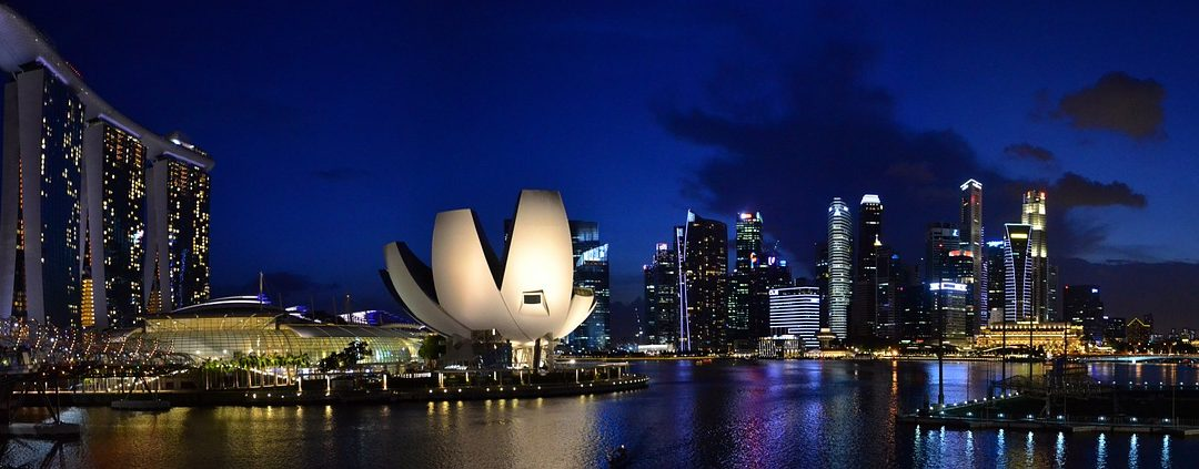 Singapore Employment Visa | Know More About IT….!!